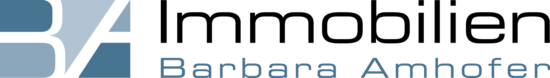 Ba-Immobilien 2018